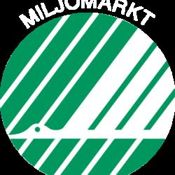 svanen-logga